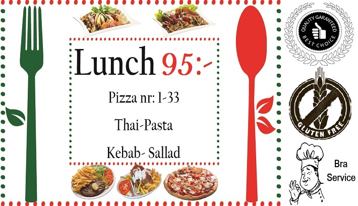 lunch-90-091